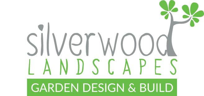 Silverwood Landscapes logo